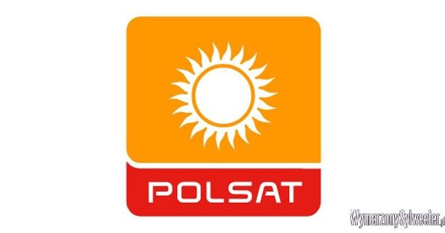 Sylwester w Polsacie