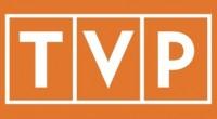 Program drugi Telewizji Polskiej, podobnie jak w ubiegłym roku zorganizuje sylwestrowy koncert na wrocławskim rynku – poinformował dyrektor biura prasowego wrocławskiego ratusza Paweł Czuma. Jak zapewnia...