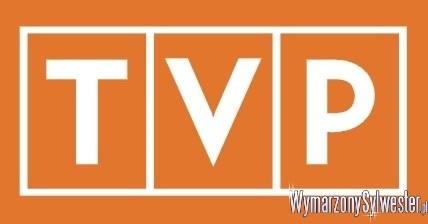 Sylwester w TVP