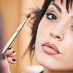 Makijaże sylwestrowe – Jak się pomalować na Sylwestra?