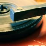 Piosenki na Sylwestra – lista sylwestrowych hitów