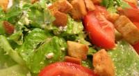 Sałatki nie mogą być daniem głównym podczas sylwestrowej nocy, ale są dobrym sposobem na dodanie do sylwestrowego menu kolorów i świeżych smaków. Jeśli planujesz ożywić stół...