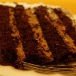 Ciasta sylwestrowe – 3 sprawdzone domowe przepisy
