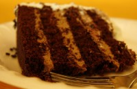 Sylwester podobnie jak większość bardziej znaczących imprez nie może się odbyć bez prawdziwych domowych wypieków. Ciasta kupione w sklepie nie smakują tak dobrze jak te wyjęte...