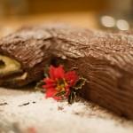 Ciasta na Sylwestra – smaczne wypieki na koniec roku