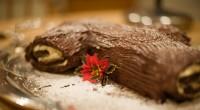 Boże Narodzenie i Sylwester nie byłyby tak uroczystymi świętami bez smacznych deserów. Wiele rodzin posiada swoje sekretne przepisy, a każdy kraj wydaje się mieć swoją własną...