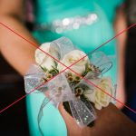 Sylwester bez balu – powitaj Nowy Rok bez hucznej imprezy