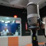 Radio Zet zorganizuje Sylwestra w Opolu i Bydgoszczy?