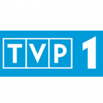 Sylwester z Jedynką 2011 – program telewizyjny