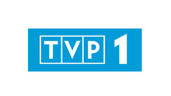 Sylwester 2011/2012 w TVP1