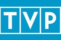 Widzowie TVP1 nie będą mieli wprawdzie możliwości obejrzenia transmisji z sylwestrowego koncertu, ale czekają na nich sportowe emocje, filmowe wzruszenia i relaks przy programach rozrywkowych. O...