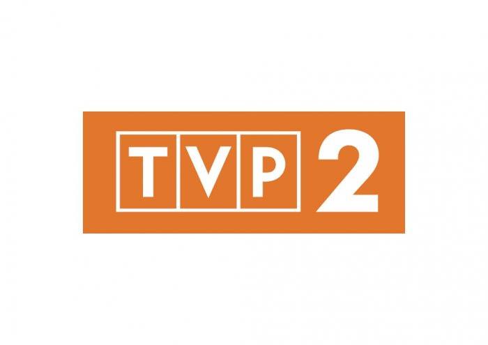 Sylwester 2011/2012 w TVP2