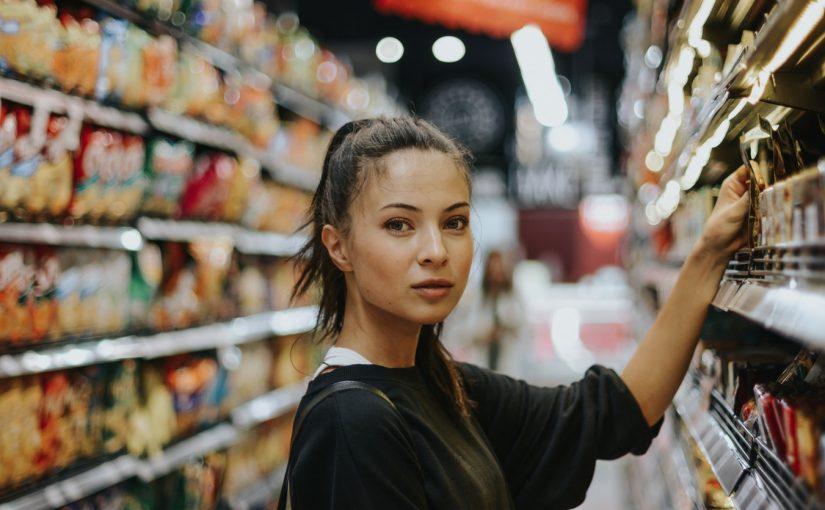 Co kupić na Sylwestra? – gotowa lista zakupów
