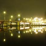 Sylwester w Szczecinie – impreza taneczna zamiast koncertu