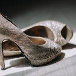 Buty na Sylwestra – Jakie wybrać by nie żałować?