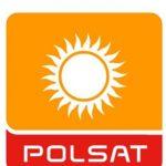 """Sylwester z Polsatem 2012/2013 – """"Sylwestrowa Moc Przebojów"""""""