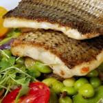 Potrawy na Nowy Rok – jakie dania przygotować?