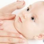 Sylwester z niemowlakiem – porady dla rodziców