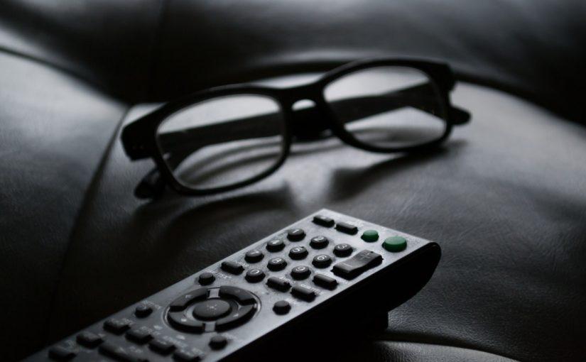 Sylwester 2012/2013 w TVN – program telewizyjny