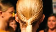 Zbliża się Sylwester 2013. Jeśli wybrałaś już sylwestrową kreację czas wybrać wystrzałową i nowoczesną fryzurę! Przygotowaliśmy dla Ciebie galerię modnych fryzur na nadchodzącą noc sylwestrową. Zapraszamy...