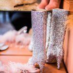 Jak dobrać sylwestrową kreację do sylwetki – Poradnik dla Pań