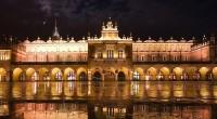 TVN po sześciu latach przerwy zamierza transmitować koncert sylwestrowy, który zorganizuje w Krakowie. Informacje nie są jednak potwierdzone. Stacja nie komentuje jak na razie sprawy, a...