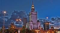 Władze miasta Warszawa i stacja Polsat nie dogadały się jeszcze w kwestii organizacji tegorocznego koncertu sylwestrowego. Decyzja o współpracy z Polsatem ma zostać podjęta na posiedzeniu...