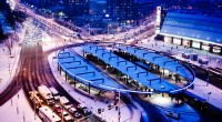 W czwartek, 24 października Telewizja Polska podpisała z władzami miasta Wrocław porozumienie w ramach, którego będzie realizowana współpraca, mająca na celu promocję wspólnych projektów. Głównym założeniem...