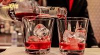 Jak rozkręcić sylwestrową zabawę? Recepta jest prosta – zrób energetycznego drinka i zaskocz znajomych! Poniżej znajdziesz 5 propozycji na klasyczne drinki, które nie są drogie, a...