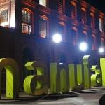 Sylwester 2013 w łódzkiej Manufakturze – będzie pokaz sztucznych ogni