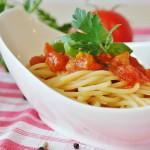 Łatwe potrawy na Sylwestra – co przygotować na ostatnią chwilę?