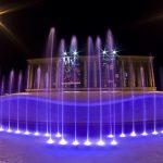 Sylwester miejski 2013 w Łodzi nie odbędzie się – miasta nie stać