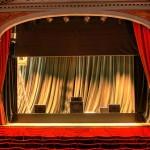 Sylwester 2013 w teatrze – Co w teatrach w ostatni wieczór roku?