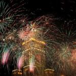 Będzie Sylwester miejski w Warszawie? Dziś decyzja stolicy