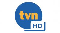 Telewizja TVN oficjalnie potwierdziła, że w tym roku zorganizuje i będzie transmitowała zabawę sylwestrową w Krakowie. Tym samym dołącza po 7 latach do grona stacji telewizyjnych...