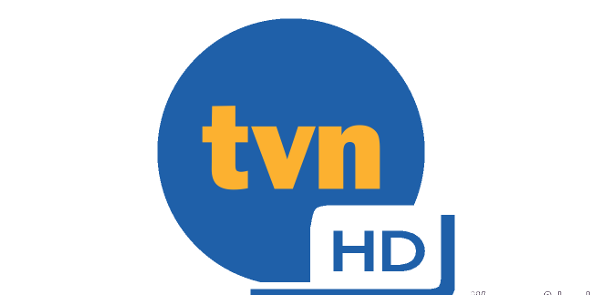 Sylwester z TVN 2013 - WymarzonySylwester.pl