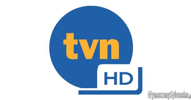 To już pewne - Sylwester w Krakowie zorganizuje TVN!