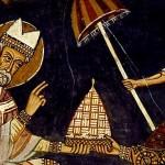 Historia Sylwestra, czyli skąd wziął się zwyczaj hucznego świętowania?