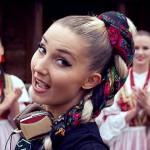 Sylwestrowa Moc Przebojów w Gdyni 2013/2014 – Lista wykonawców