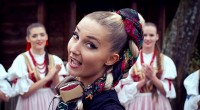Sprawdź w naszym serwisie partnerskim miasto.nasylwka.pl tegoroczną listę wykonawców na Sylwestrowej Mocy Przebojów w Gdyni.