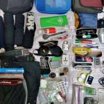 10 rzeczy potrzebnych na sylwestra
