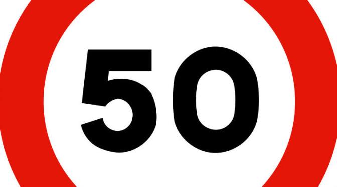 50 pomysłów na postanowienia noworoczne