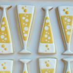Maślane ciasteczka sylwestrowe – zrób je sam!