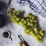 Lalki, walizki i winogrona – zwyczaje sylwestrowe w Ameryce Południowej