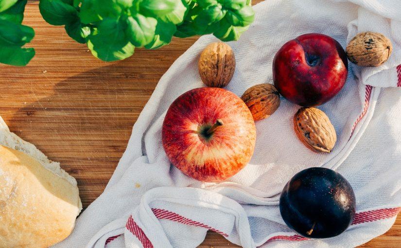 Jak schudnąć przed Sylwestrem? – dieta oczyszczająca i inne sposoby!