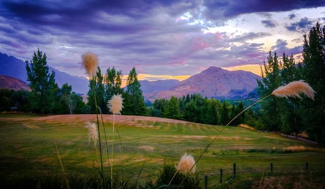 Sylwester po góralsku – w bacówce, z kuligiem albo przy ognisku