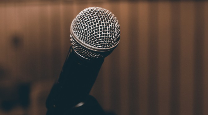 Pomysły na karaoke sylwestrowe