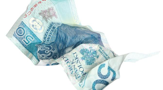 Sylwester może być tani – jak zaplanować sylwestra za grosze?