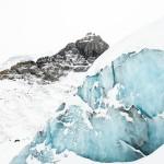 Nietypowy sylwester – na wyspie, w lodowej jaskini, w sali tortur