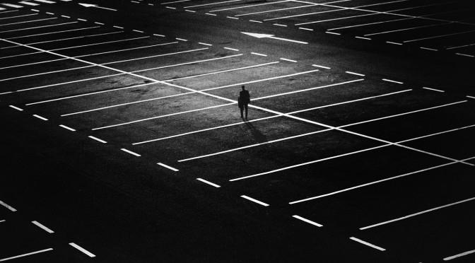 samotnysylwester